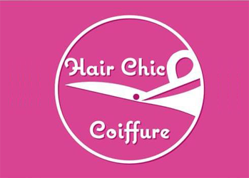 Hair Chic - Salon de coiffure